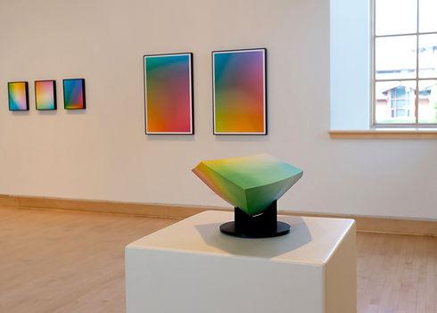 04-Jon-Malis-Transcolorations-Installati