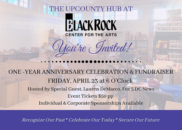 Upcounty Hub Event Invitation.png