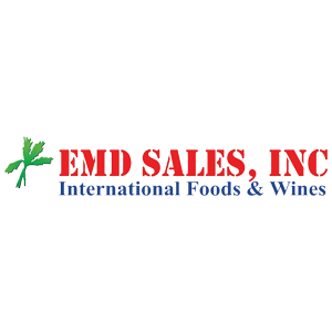 EMD Sales.png