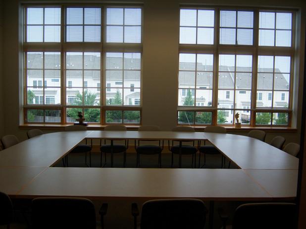 Rental Photos - second floor 011.jpg