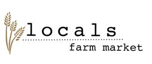 locals_farm_market (002)_1598740266.png