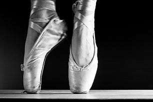 Ballet%20Shoes_edited.jpg