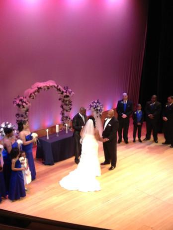 MS Wedding 3 - Copy - Copy.jpg
