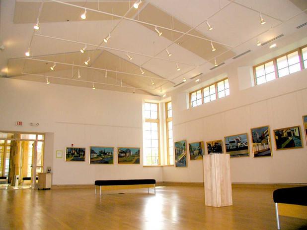 Kay Gallery 5.JPG