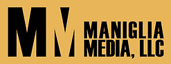 Maniglia Media Logo.png