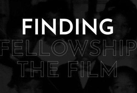 BlackRock Announces Launch of the Finding Fellowship Series