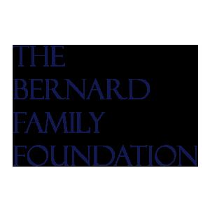 Bernard Family Foundation.png