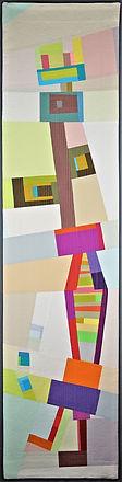 37 - Susan J Lapham - Sideshow #2_ Mildr