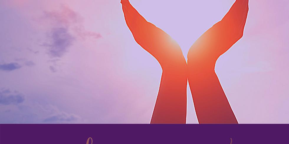 Yoga Wine Wellness: Gratitude