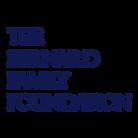 10. Bernard Family Foundation.png