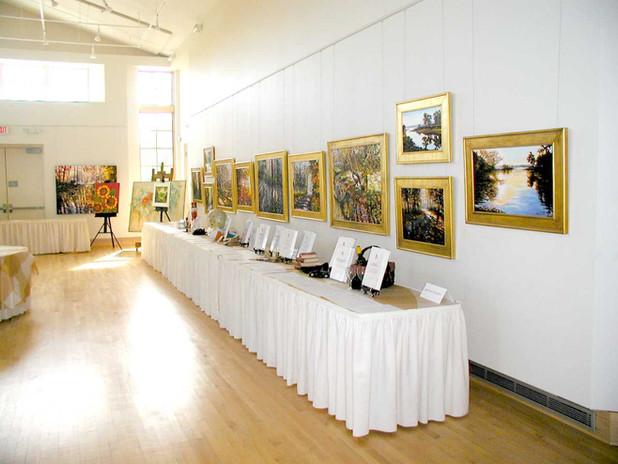 Kay Gallery Gala 2.JPG