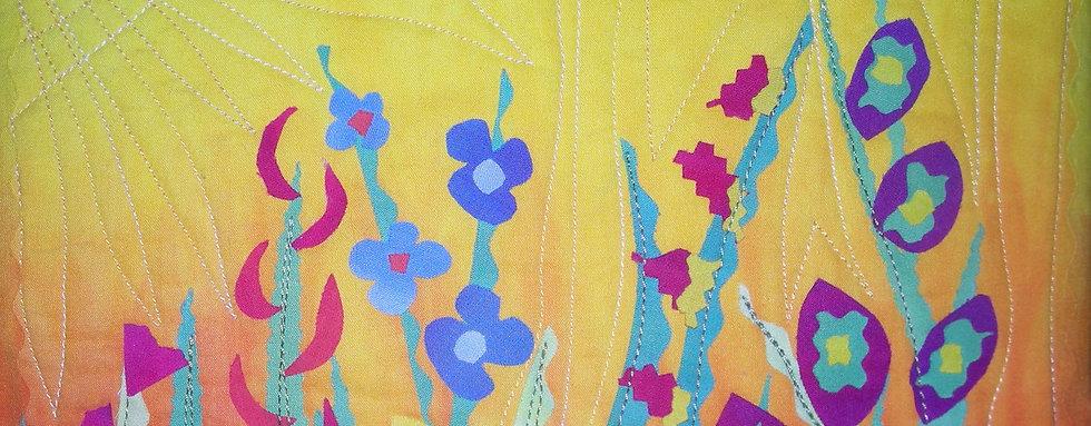 82-Susan-Schwarz-Flower-Field-textile_ed
