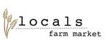 logo-locals_farm_market.png