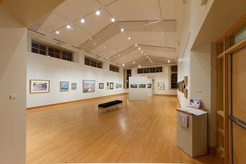 Grand-shot-of-Main-Gallery.jpg