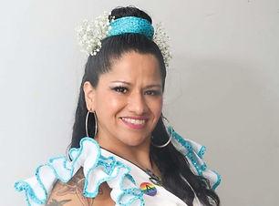 Angela-Gozalez-600x900-1.jpg