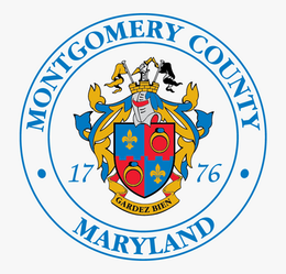 366-3662359_montgomery-county-md-seal-hd-png-download.png