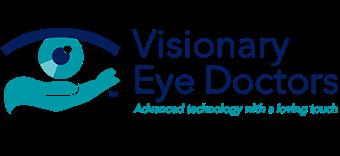 visionary-eye-doctors-logo-lg.png