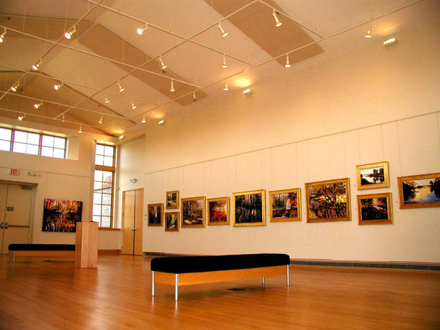 Kay Gallery 6.JPG