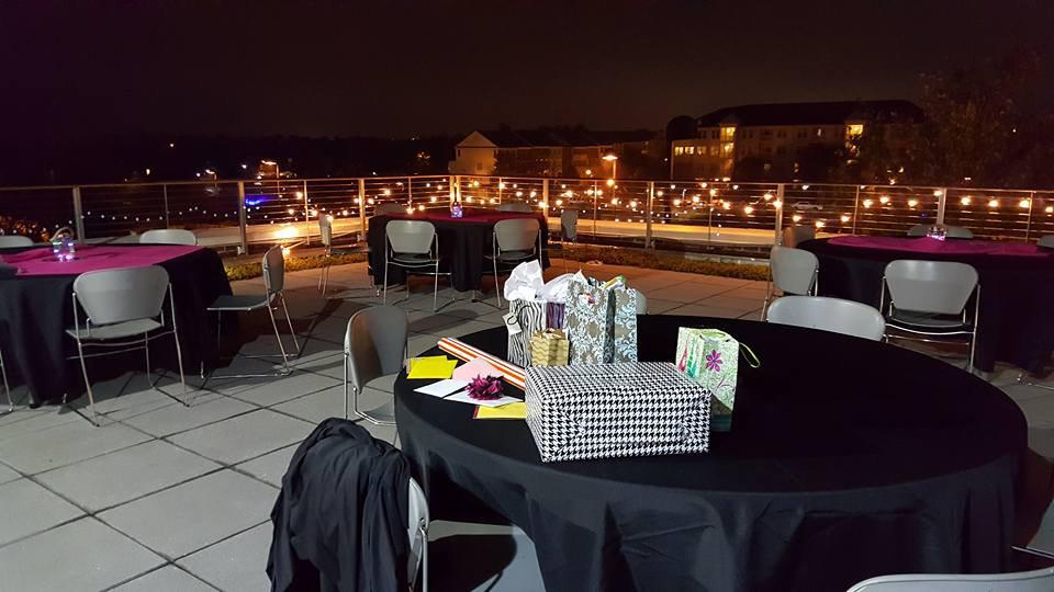 Terrace Patio_at night.jpg