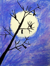 Moon-and-Tree-Silhouette-772x1024-e15066