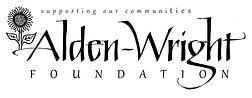 Alden-Wright Foundation Logo.jpg