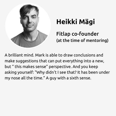 heikki-mgi-mark3png