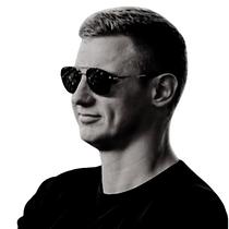 Sven Veskioja