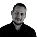 Marek Alliksoo