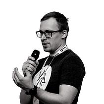 Jakob Remmel