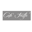 cafe fruffe.png