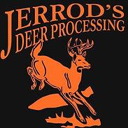 jerrods deer processing.jpg