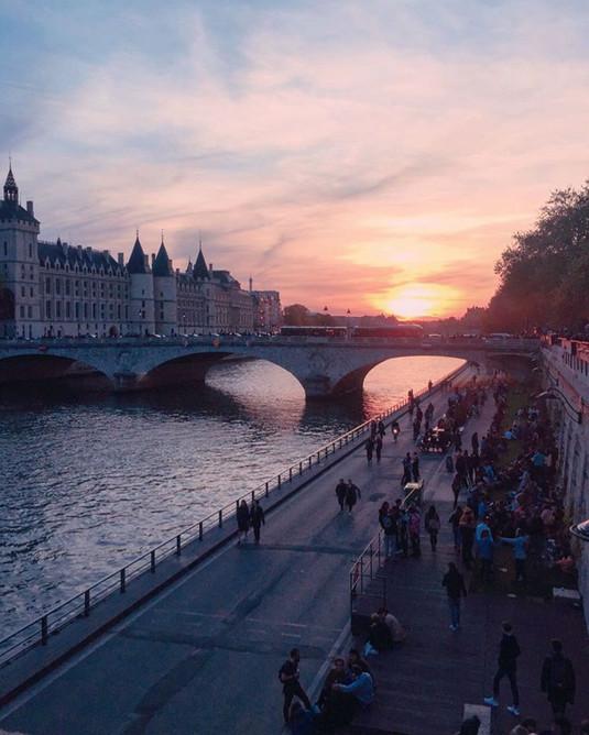 Paris Avril 2019.jpg