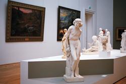 Exposition II