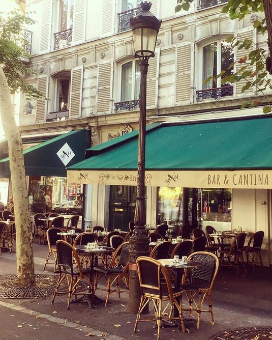 Paris 17e.jpg