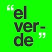 icono el verde.png