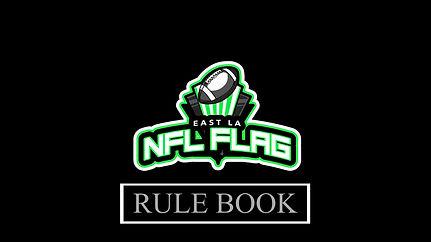 NFL Flag East LA Rule Book Snip.JPG