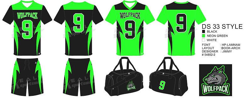 Wolfpack Uniform.JPG
