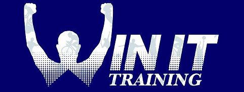 Win It Training logo.jpg