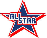 ALL_STAR_LOGO_11.jpg