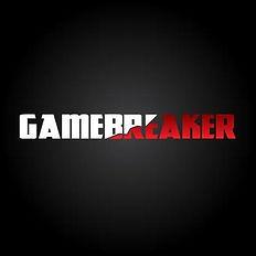 GameBreaker.jpg