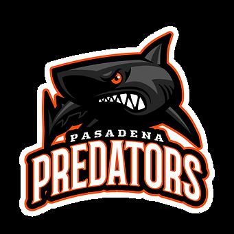 football-league-sports-logo-maker-245f(2