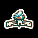 NFL Flag Covina Logo.png