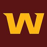 Washington Football Team.png