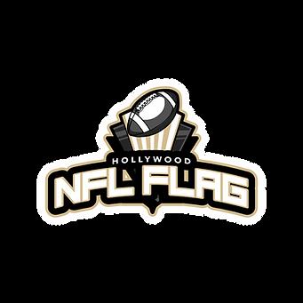 NFL Flag Hollywood Logo.png