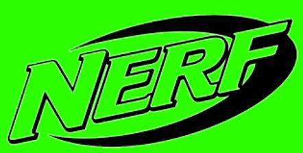 Nerf%20Logo_edited.jpg