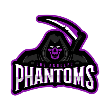 logo-maker-for-a-hockey-team-featuring-a