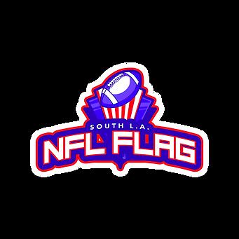 NFL Flag South LA Logo.png
