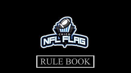 NFL Flag Chico Rule Book Snip.JPG