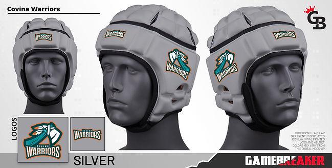 Covina-Warriors-Silver-Headgear.jpg