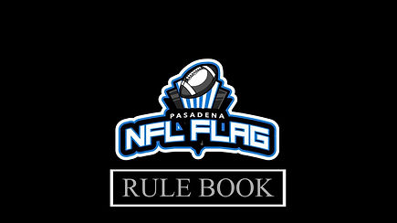Pasadena Rule Book Snip.JPG